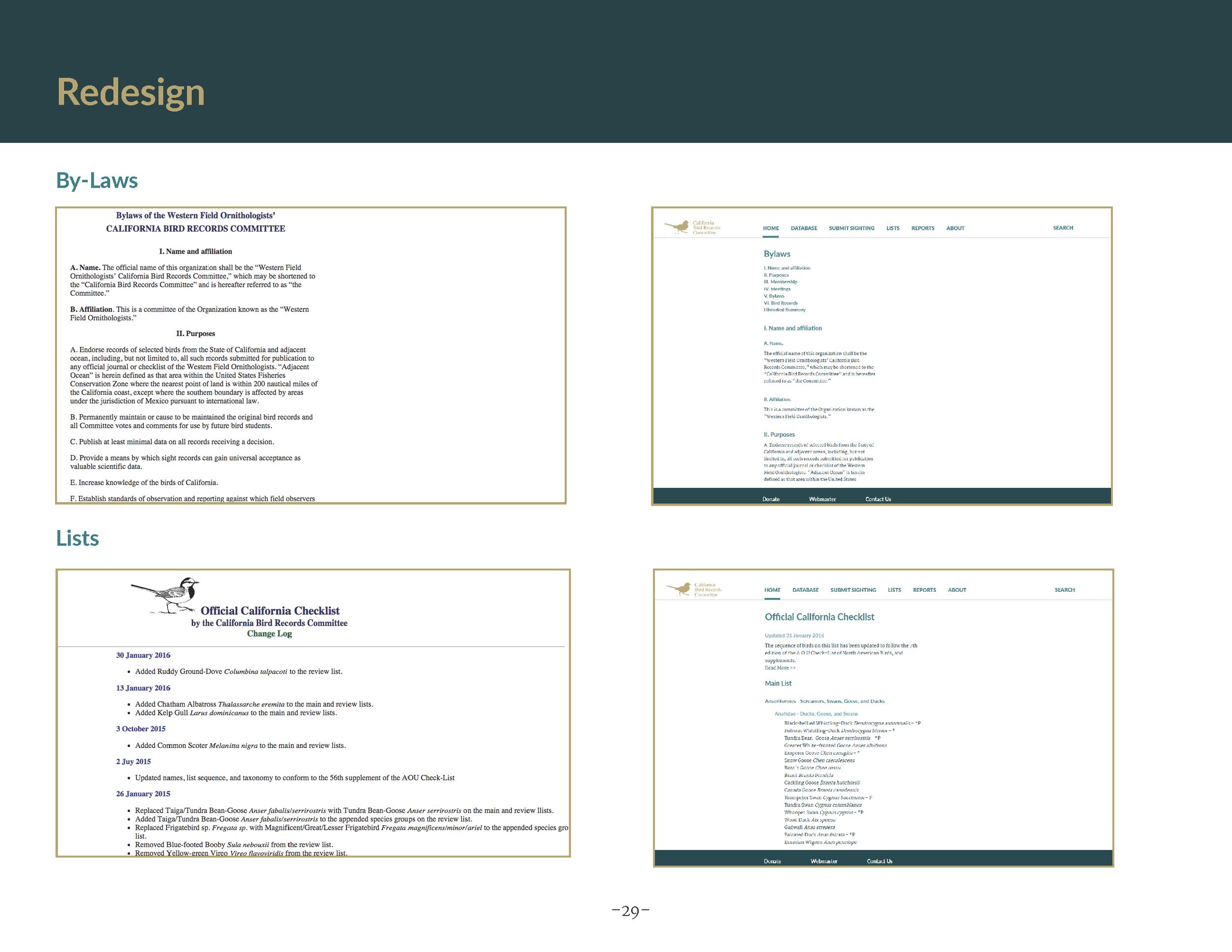 CBRC_ProcessV3_Page_29.png
