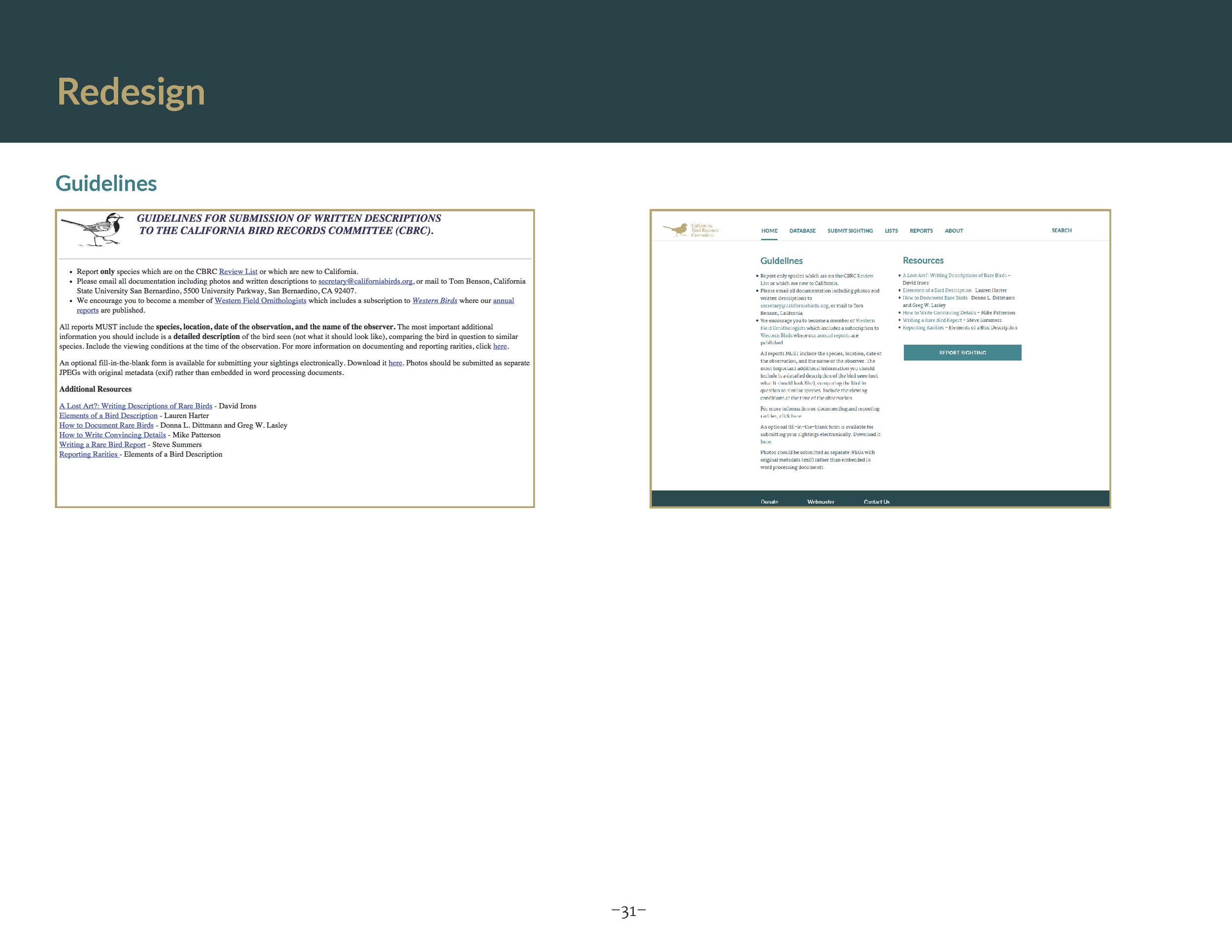 CBRC_ProcessV3_Page_31.png