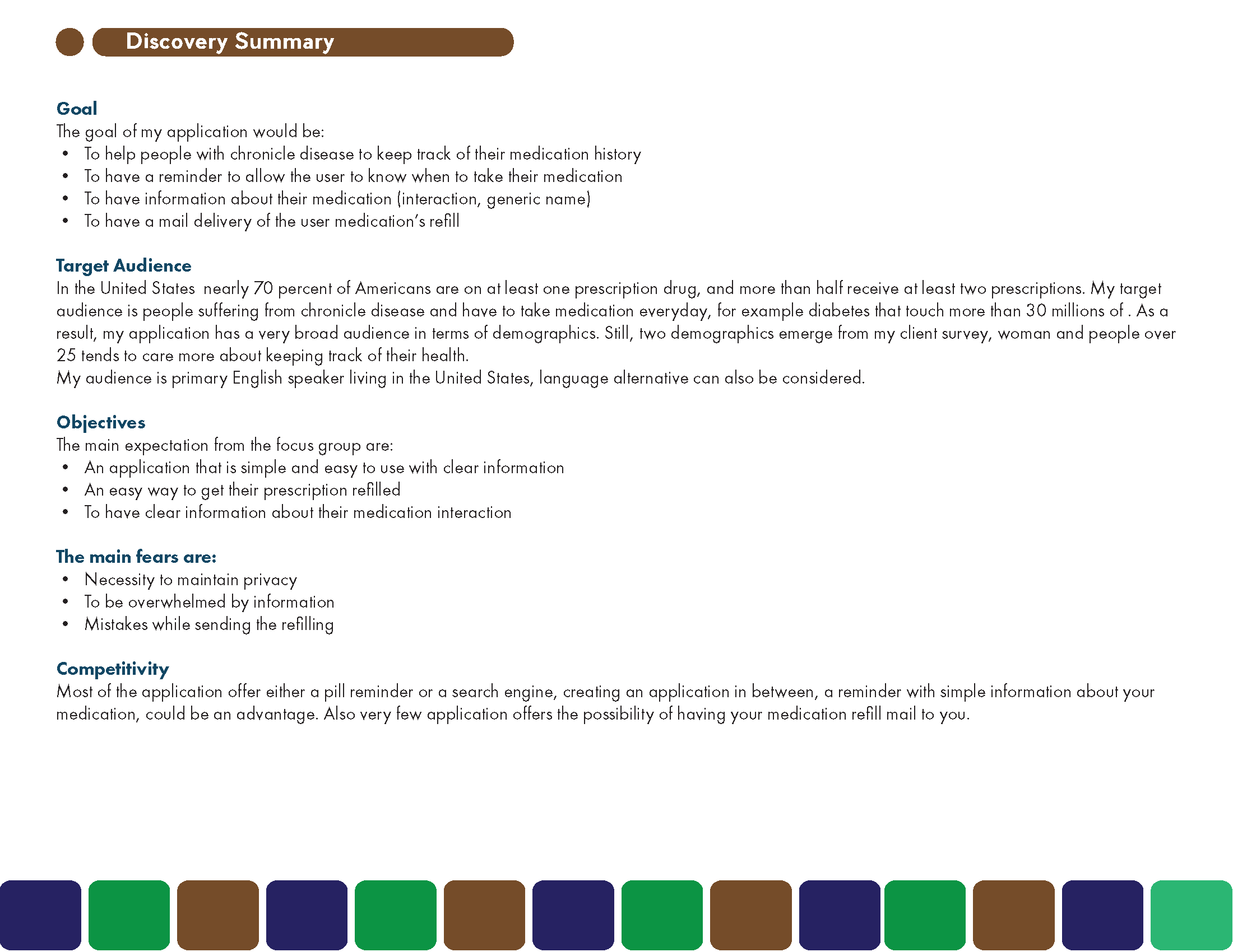 Yeche_assignement5_V2_Page_08.png