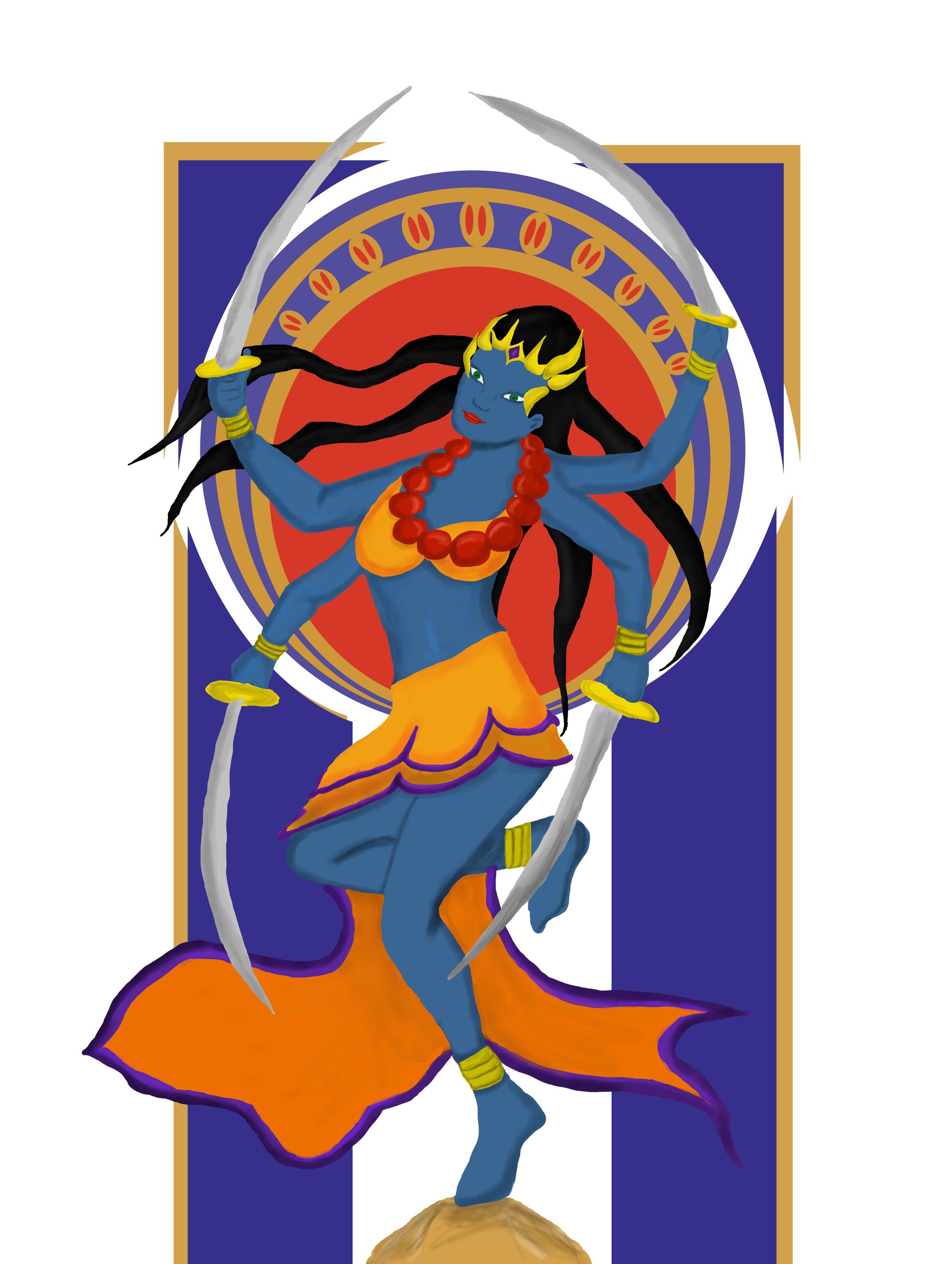 Kali.jpg