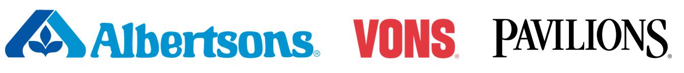 AVP Logos.png