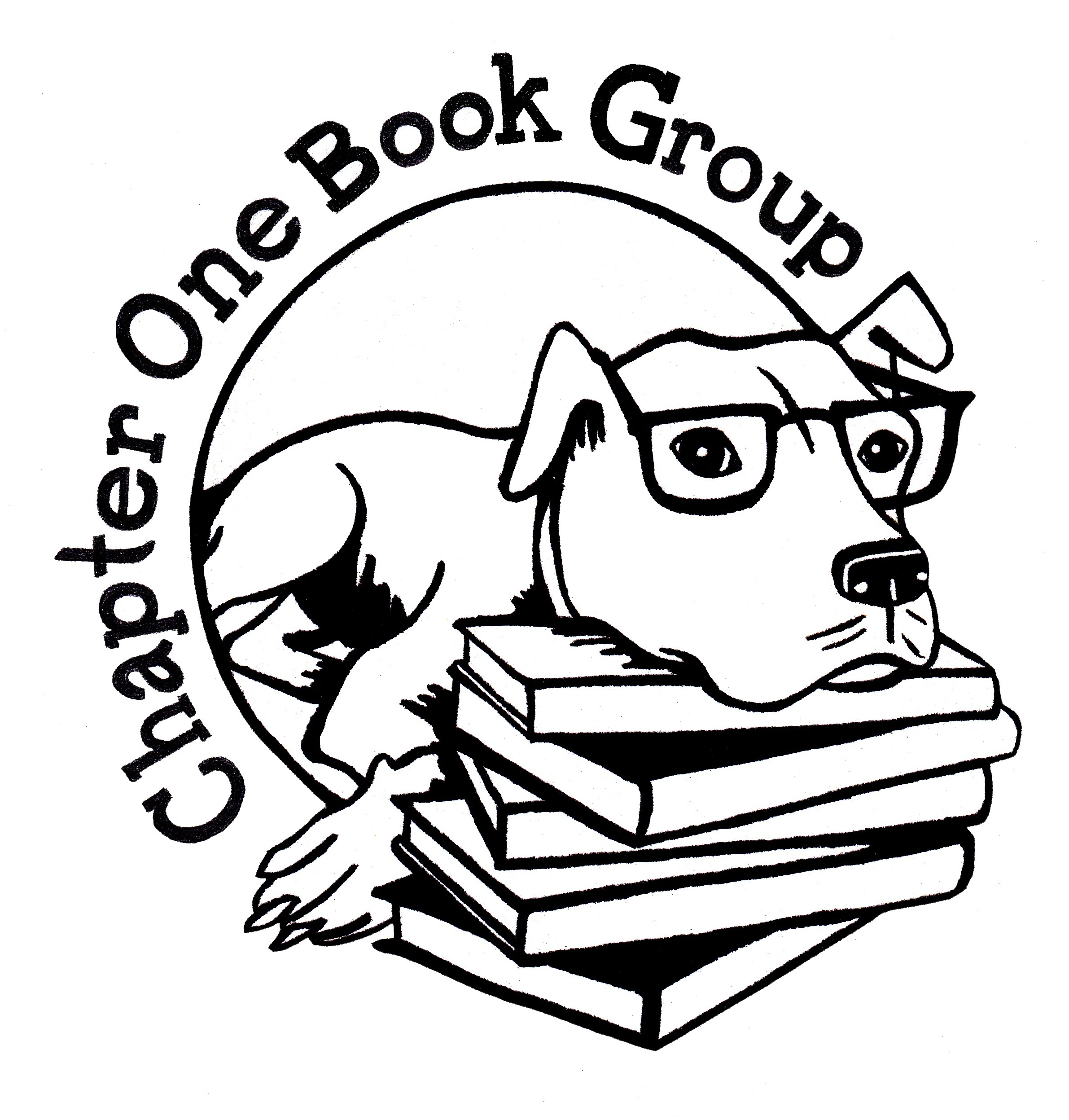 Chapter One Book Group