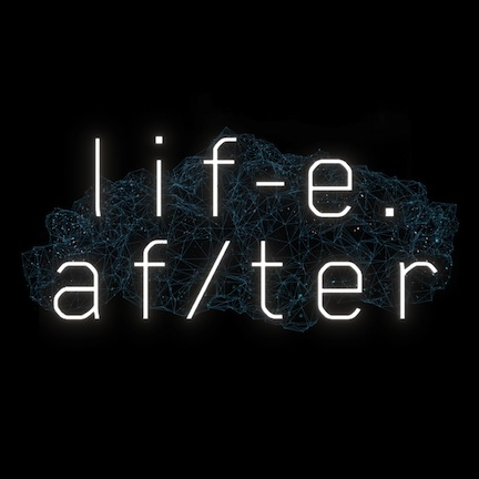 LifeAfter.jpg