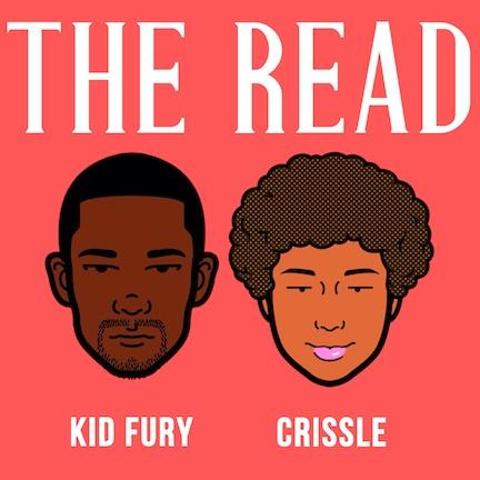 The Read.jpg