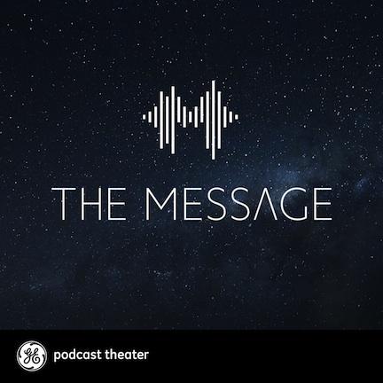 The Message.jpg