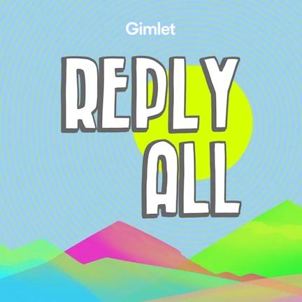 Reply All.jpg