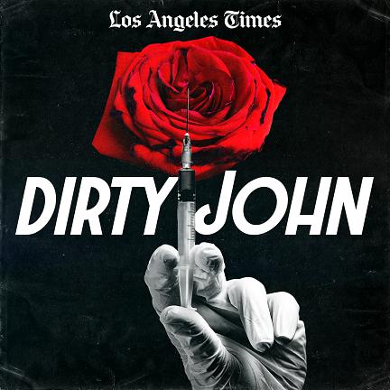 Dirty John.png