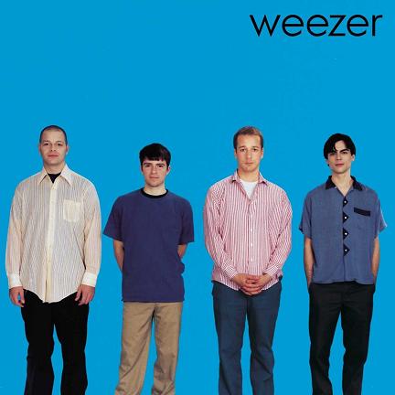 Weezer - Weezer (The Blue Album).png