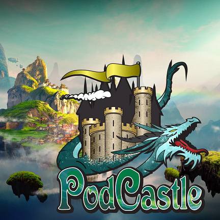 PodCastle.png