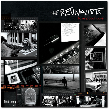 The Revivalists - Take Good Care.png