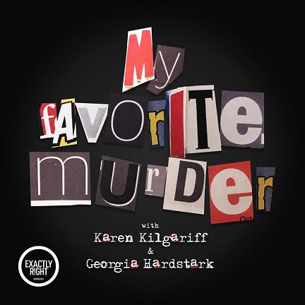 My Favorite Murder.png