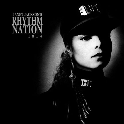 Janet Jackson - Janet Jackson's Rhythm Nation 1814.png