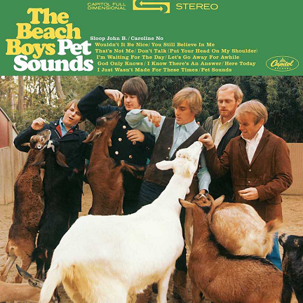 The Beach Boys - Pet Sounds.png
