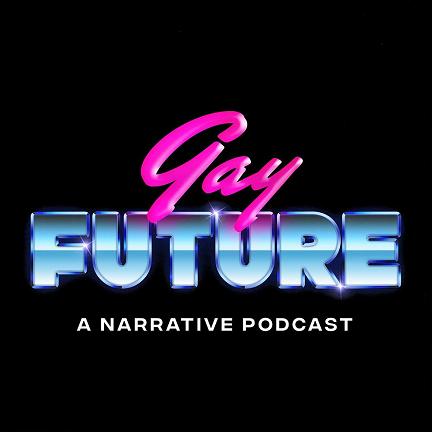 Gay Future.png