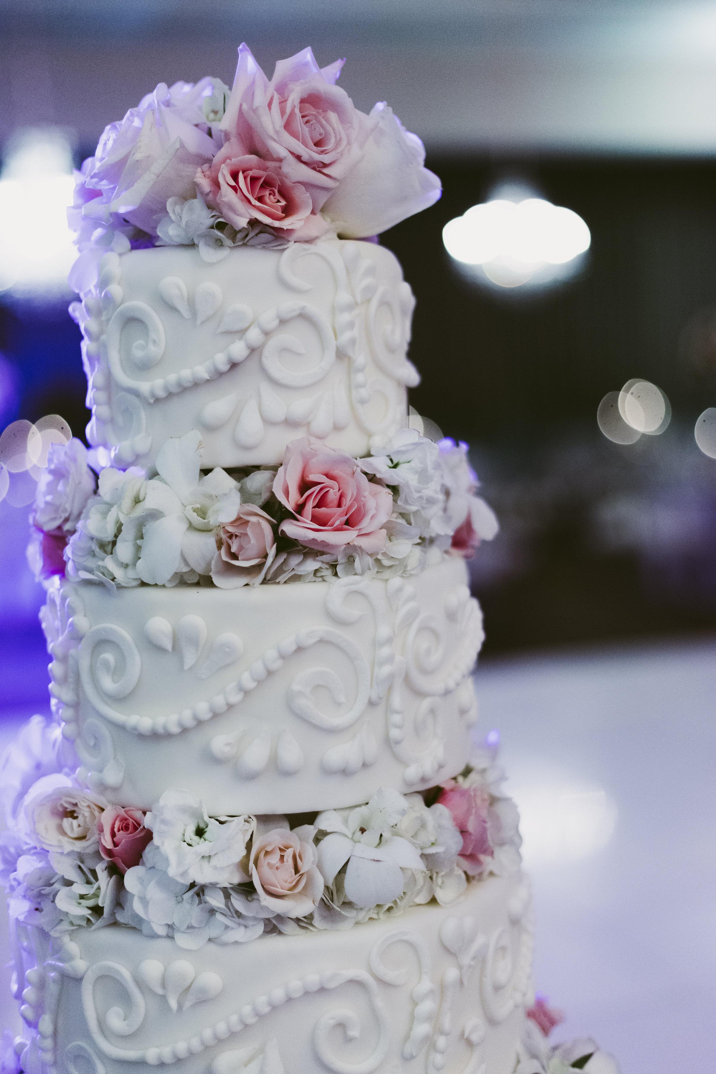 Best Pittsburgh Wedding planners