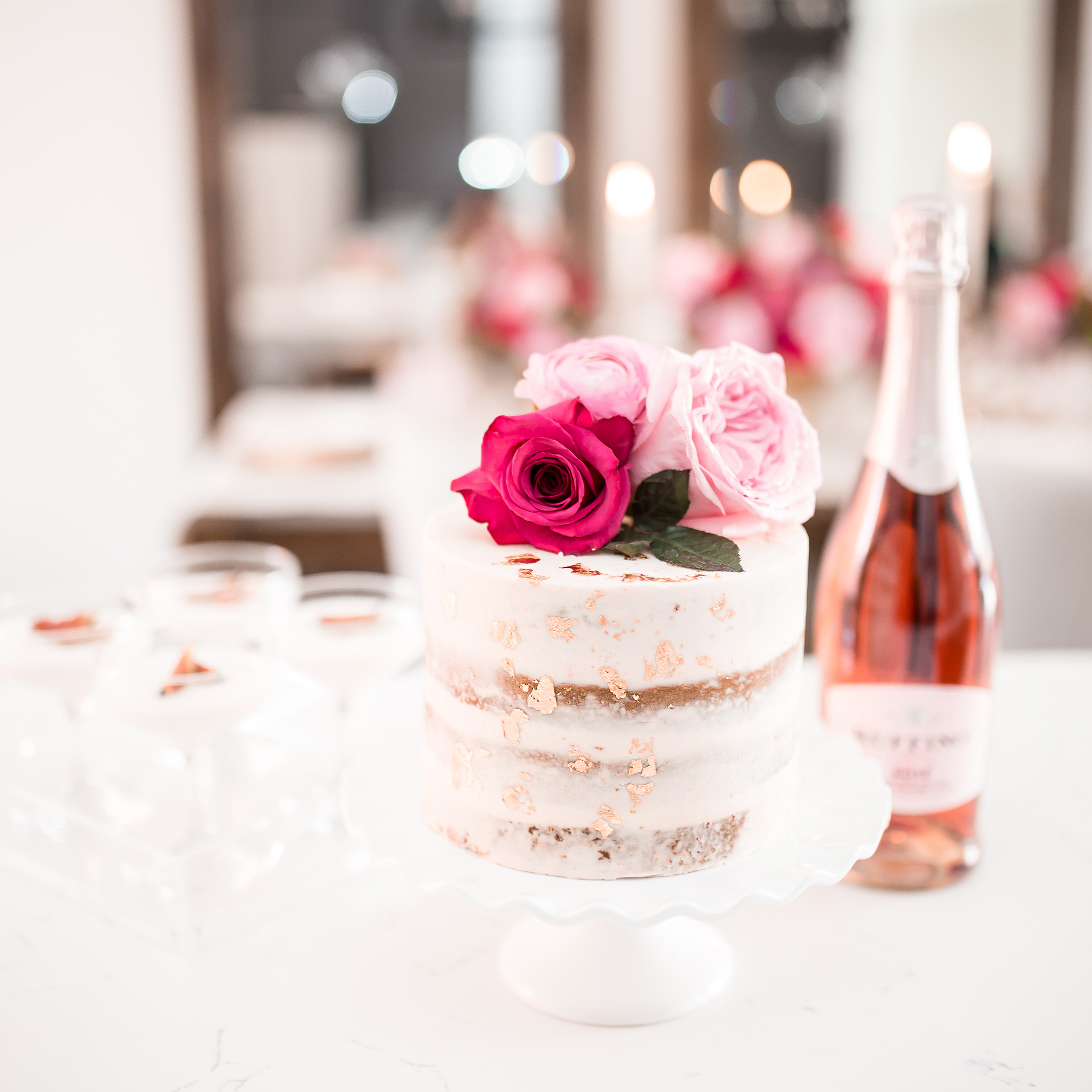 haute-chocolate-styled-stock-photography-pink-red-celebration-3-final.jpg