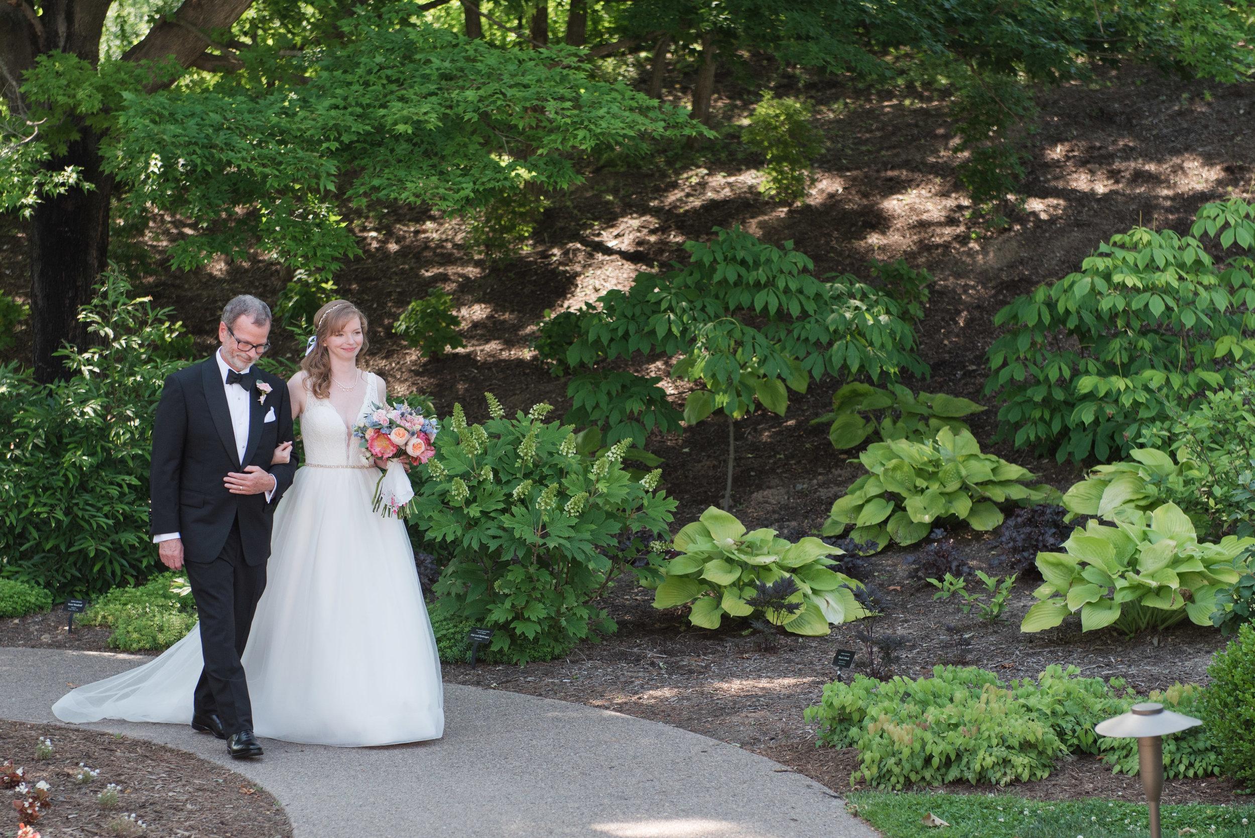 Pittsburgh Wedding Planner Brides