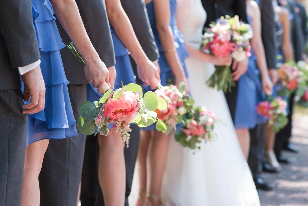 Pittsburgh Wedding Blog
