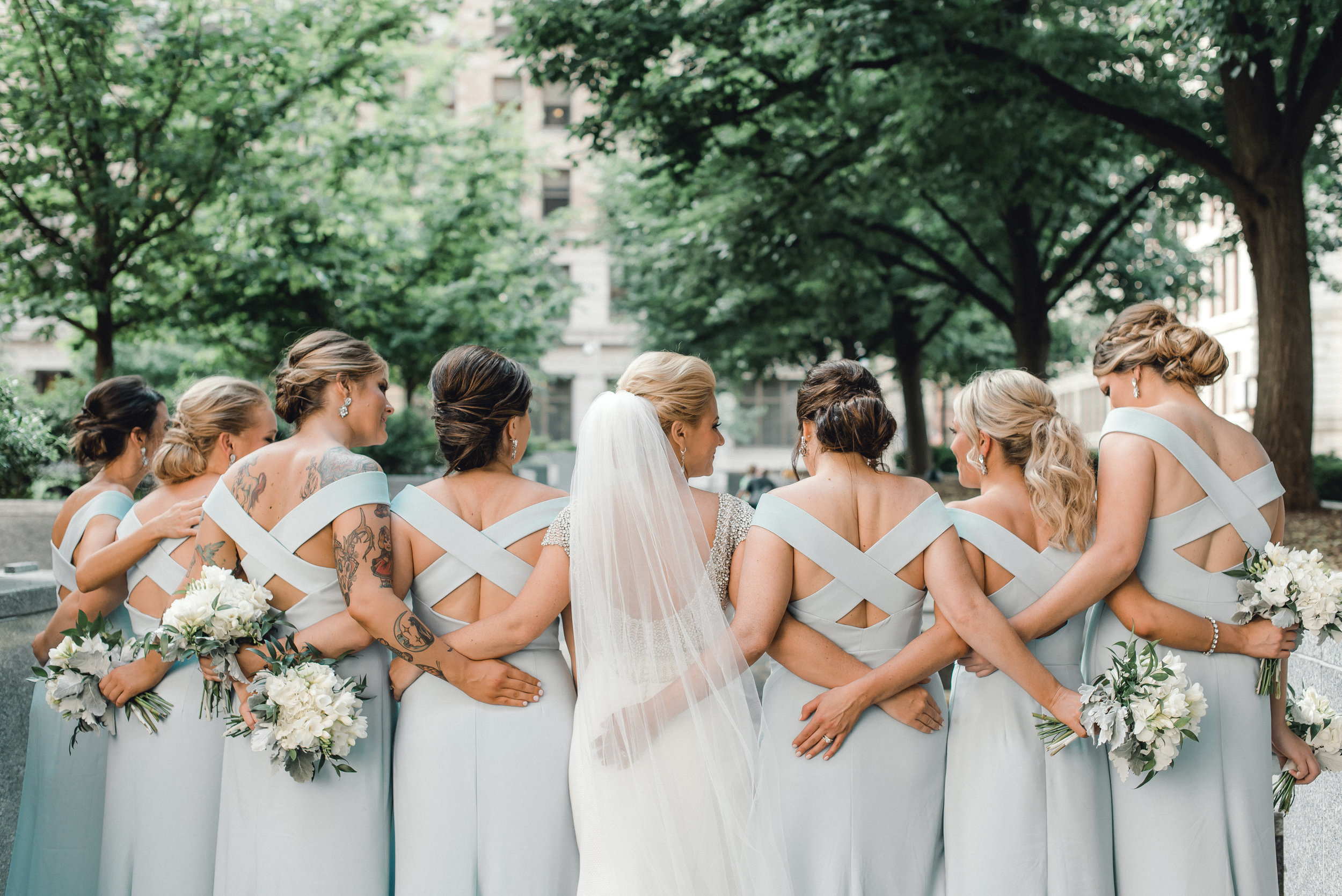 Pittsburgh Event Planner