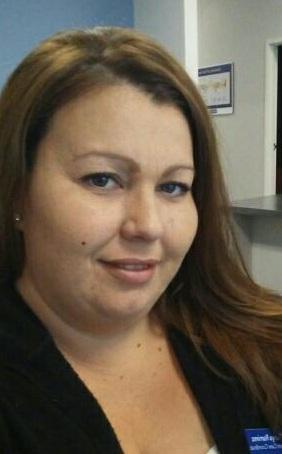 tonya ramirez - Tonya is our Chief Operations Officer/Secretary.