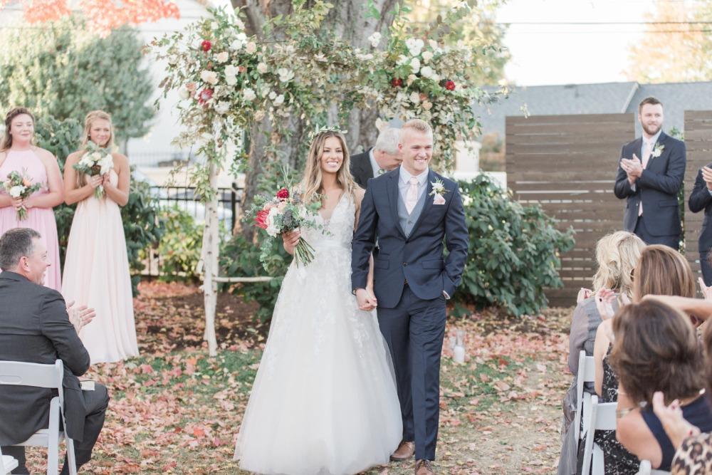 538430_sweet-pastel-pink-garden-wedding-at.jpg