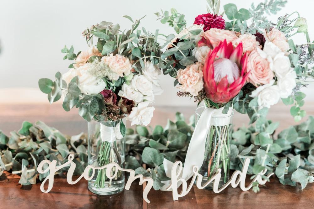 538454_sweet-pastel-pink-garden-wedding-at.jpg