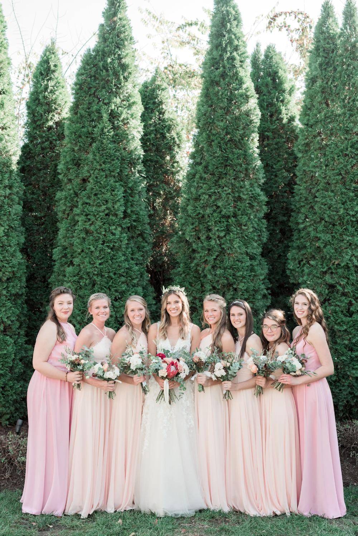 538463_sweet-pastel-pink-garden-wedding-at.jpg