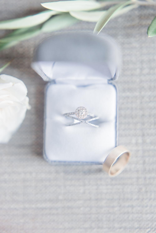 538444_sweet-pastel-pink-garden-wedding-at.jpg