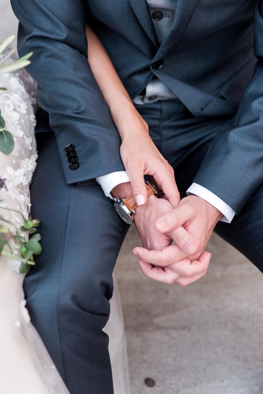 538415_sweet-pastel-pink-garden-wedding-at.jpg
