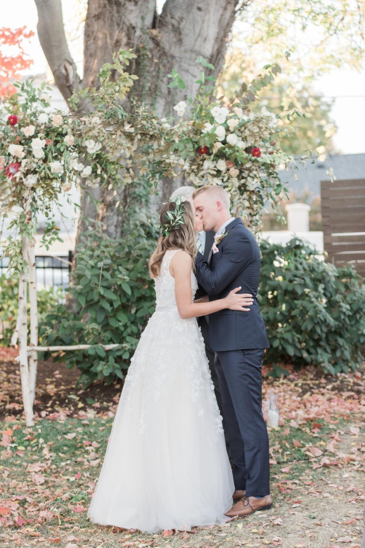 538433_sweet-pastel-pink-garden-wedding-at.jpg