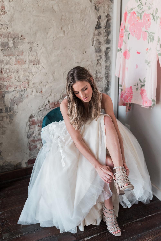 538475_sweet-pastel-pink-garden-wedding-at.jpg