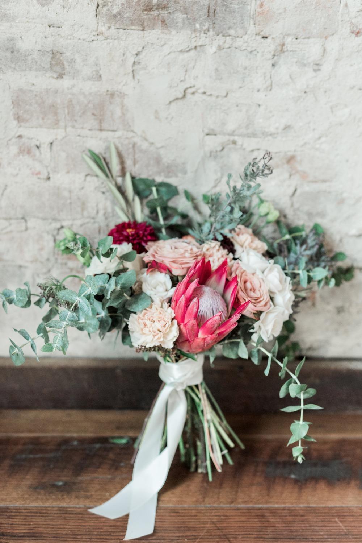 538455_sweet-pastel-pink-garden-wedding-at.jpg