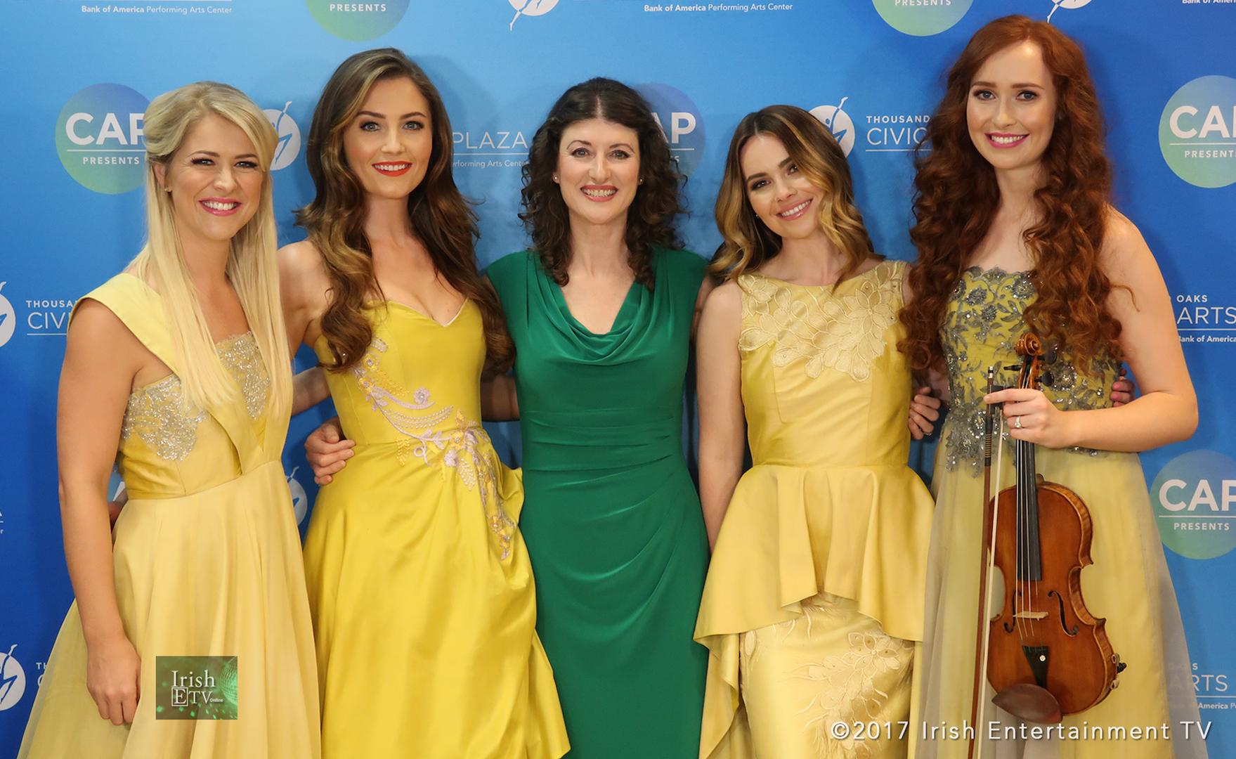 Irish-ETV-Celtic-Woman-Photo-Main-Final.jpg
