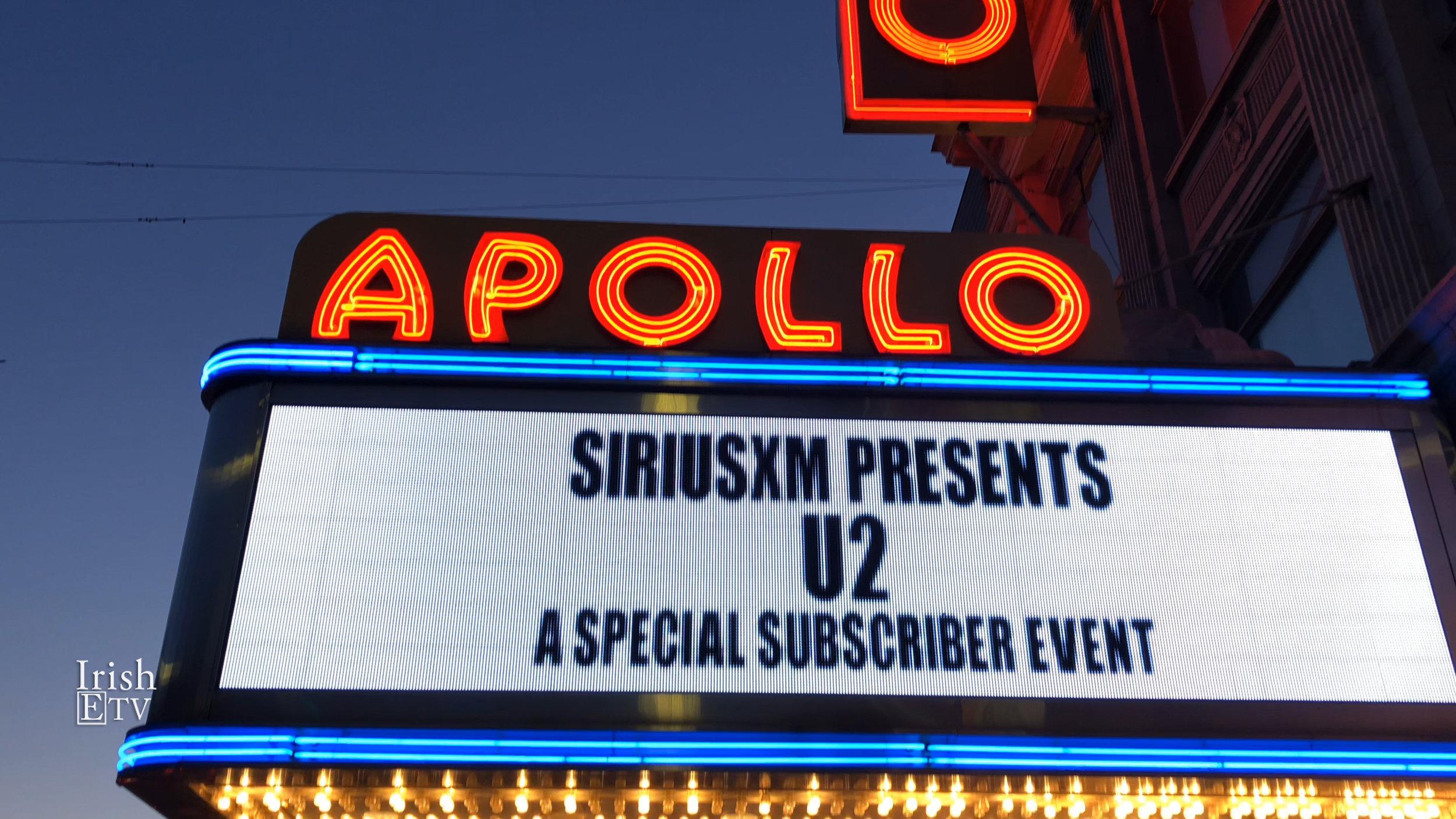 U2-Apollo-Theater-Cover.jpg