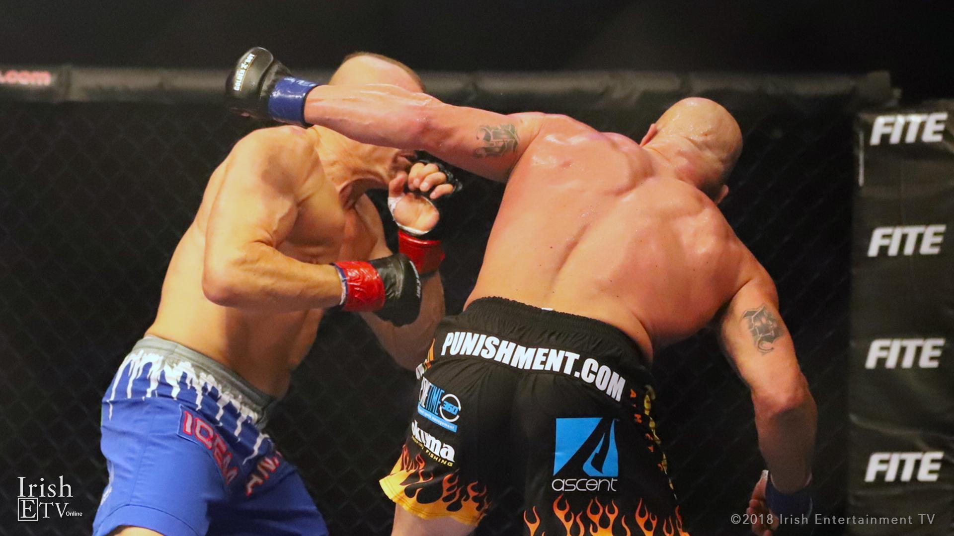Liddell vs Ortiz 3 | Chuck Liddell and Tito Ortiz  Liddell vs Ortiz 3 | Chuck Liddell  Liddell vs Ortiz 3 | Tito Ortiz  LiddellOrtiz3