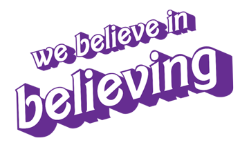 we-believe-transparent.png