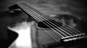 Justin Allison - Join us for live music in the tasting room from 5-7pm.