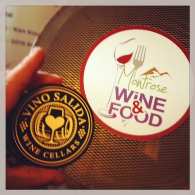 Montrose wine and food.JPG