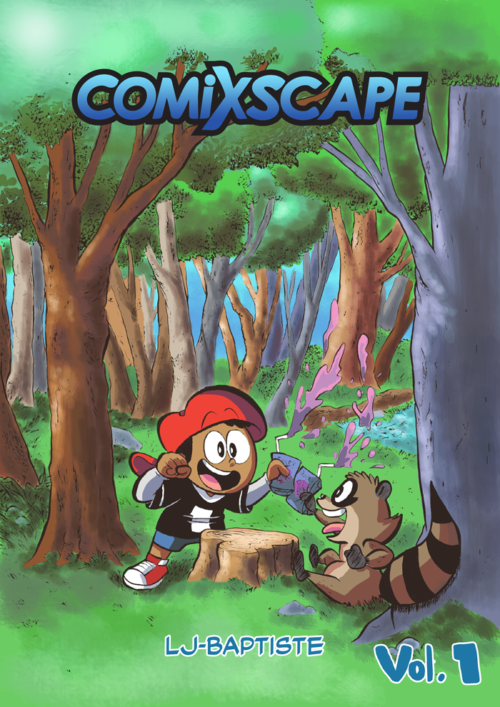 comixscape1_cover.png