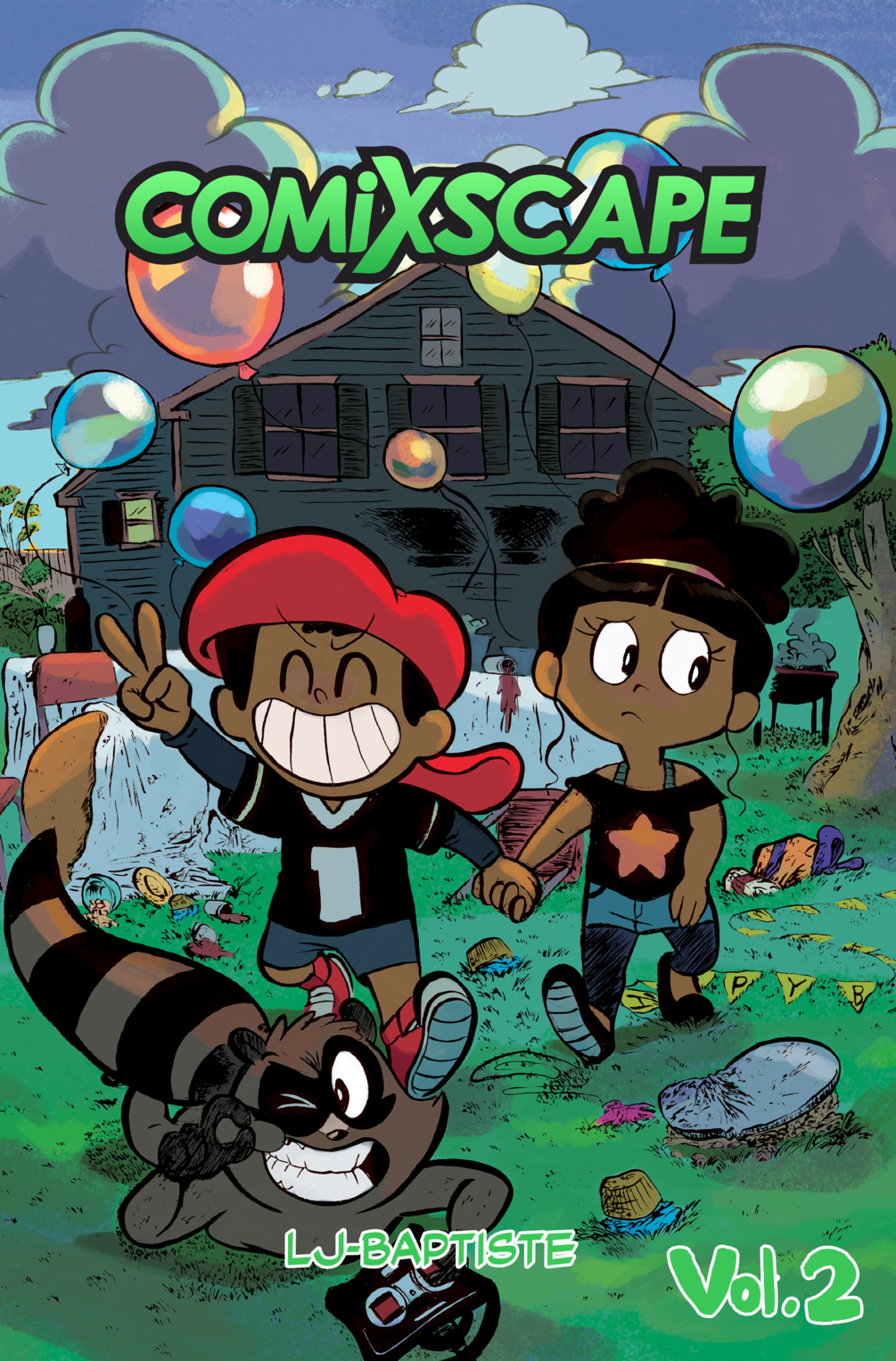 comixscape2_cover.png
