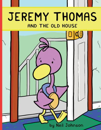 jeremy1_cover.jpg