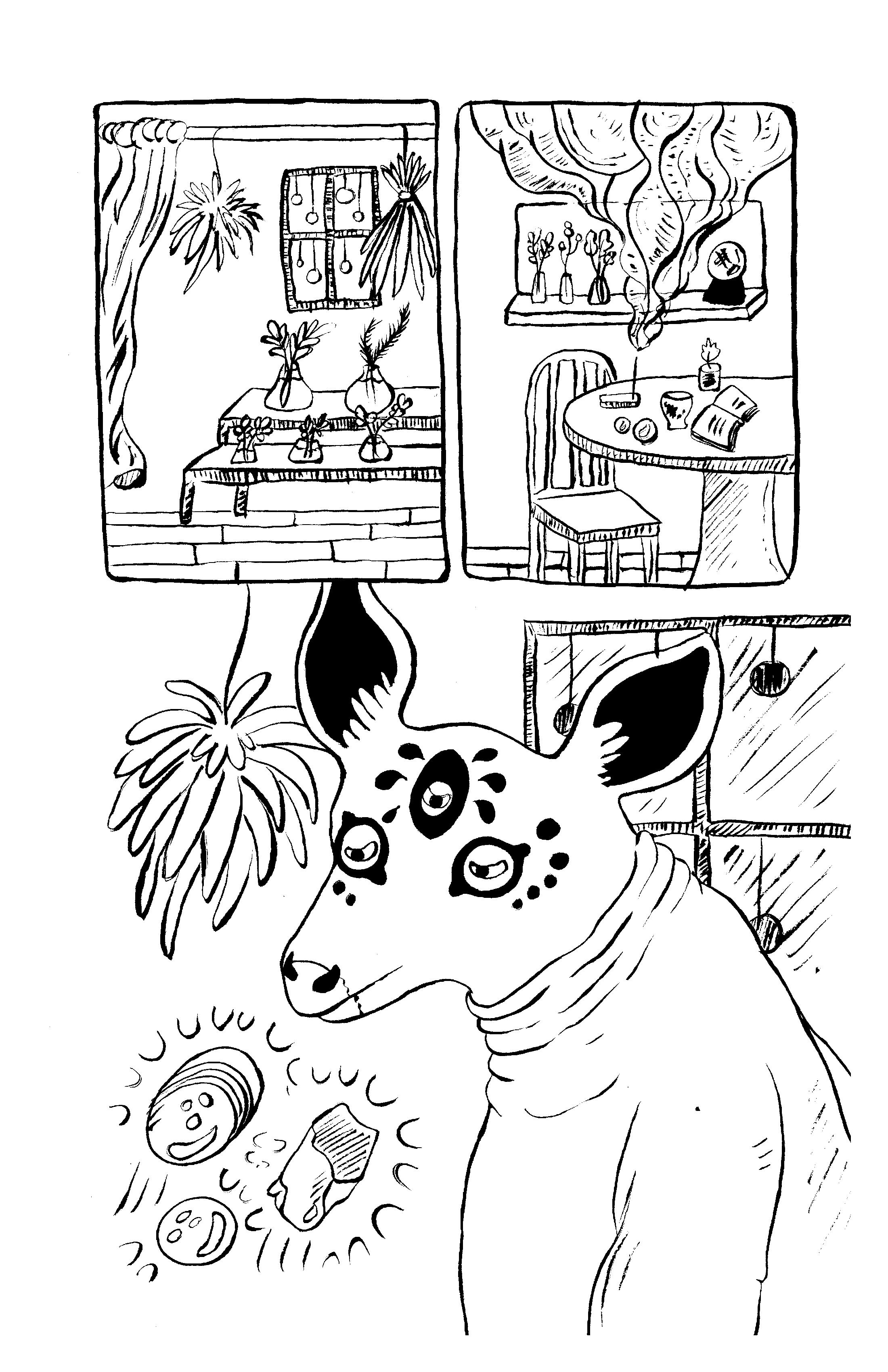 Page 02 _ MCooney.jpg