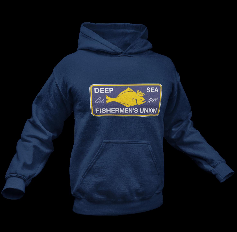 DSFU-hoodie.png