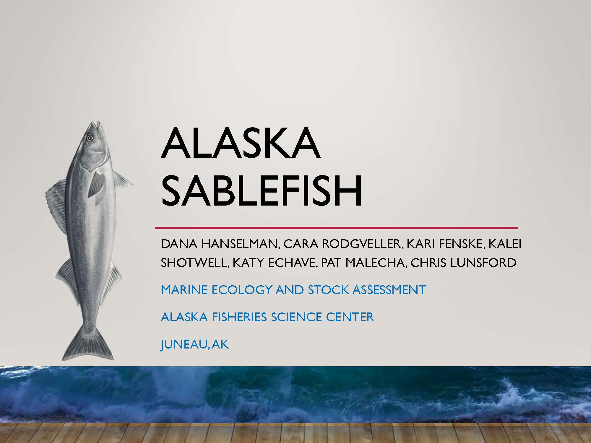 Sablefish_Nov_PT_draft_Tuesday_Page_01.jpg