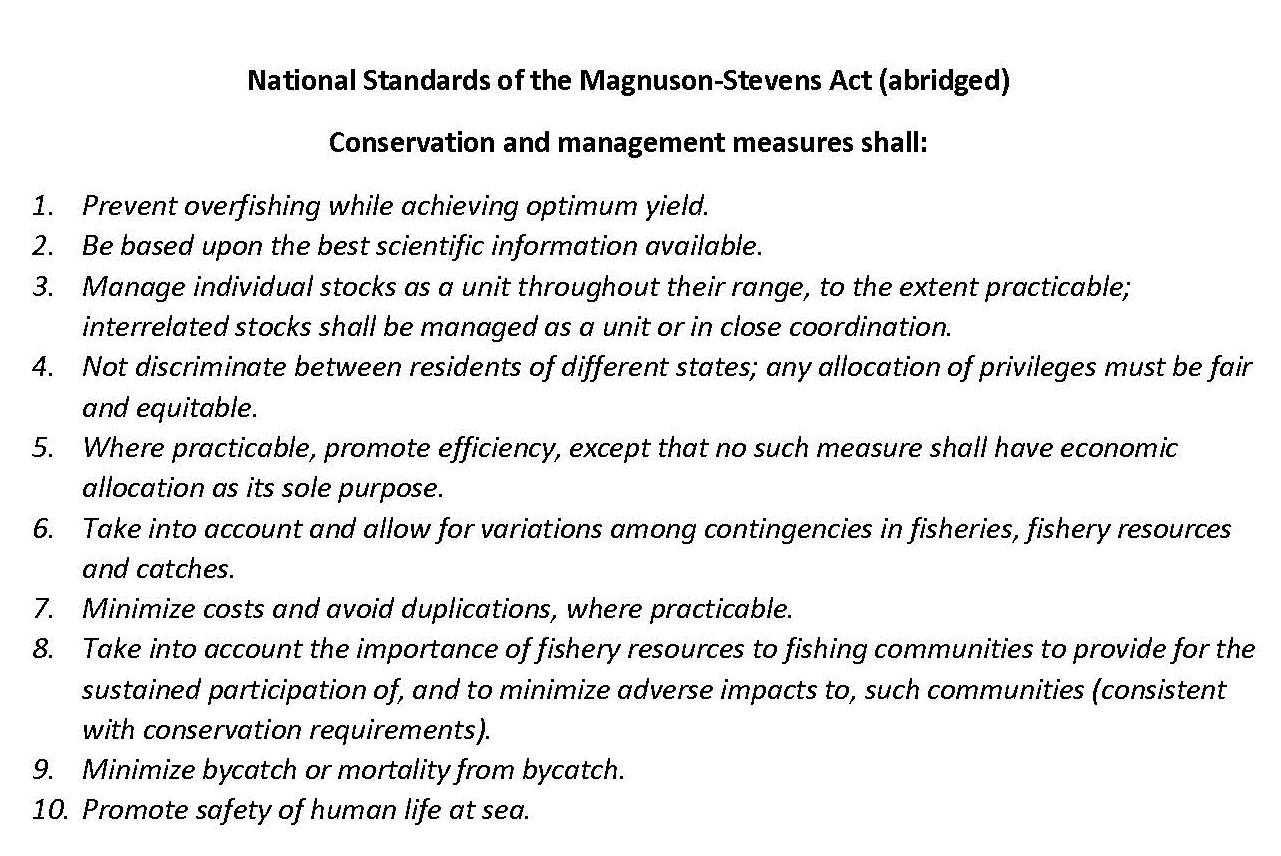 National Standards of the Magnuson.jpg
