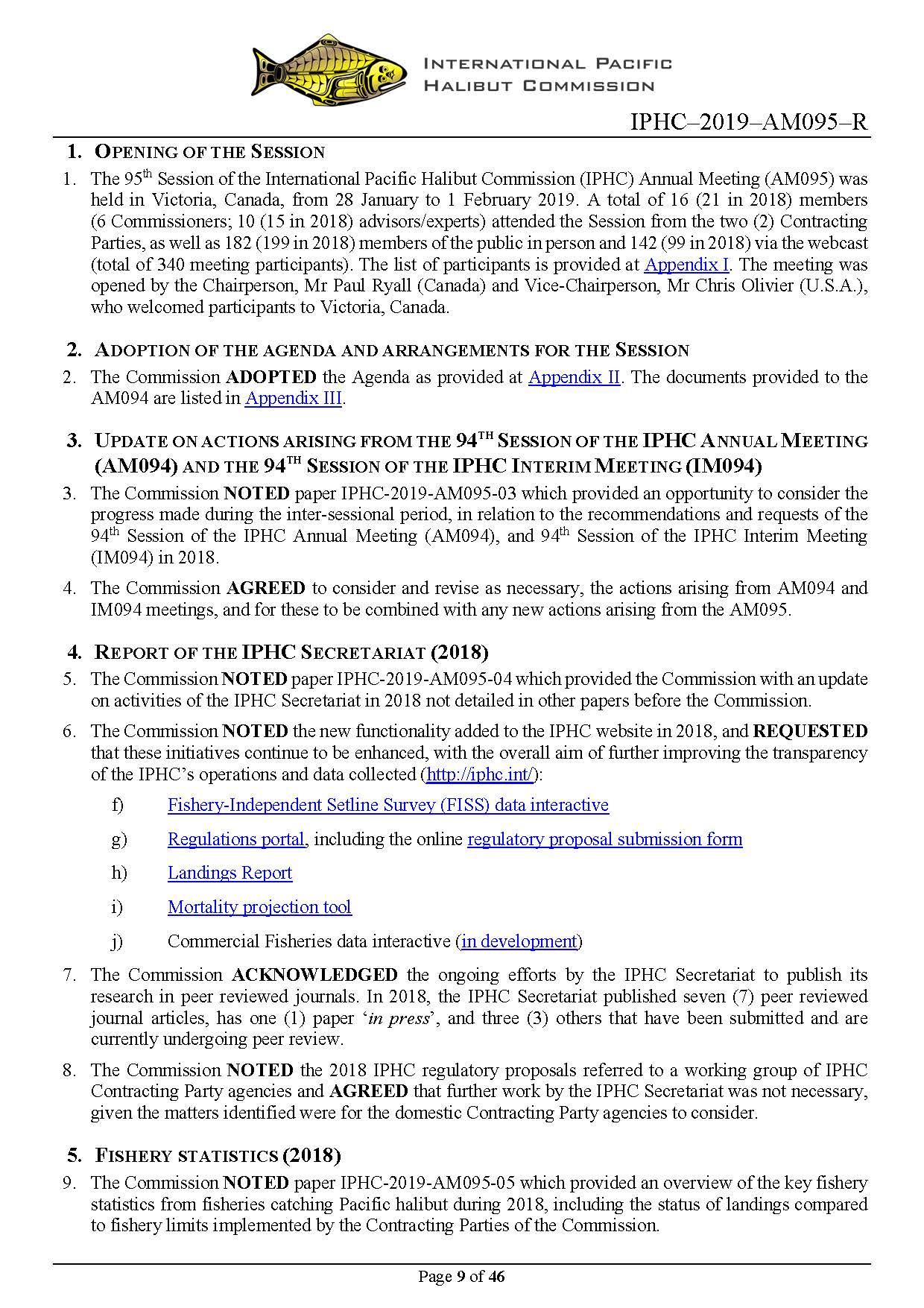 iphc-2019-am095-r_Page_09.jpg