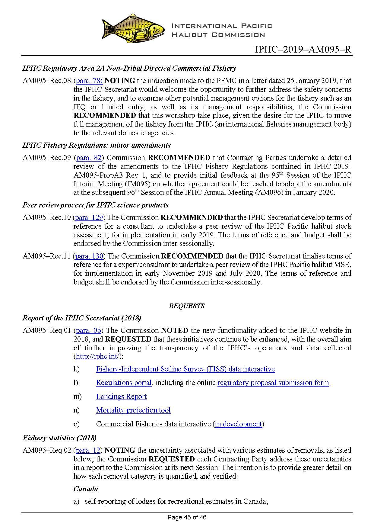 iphc-2019-am095-r_Page_45.jpg