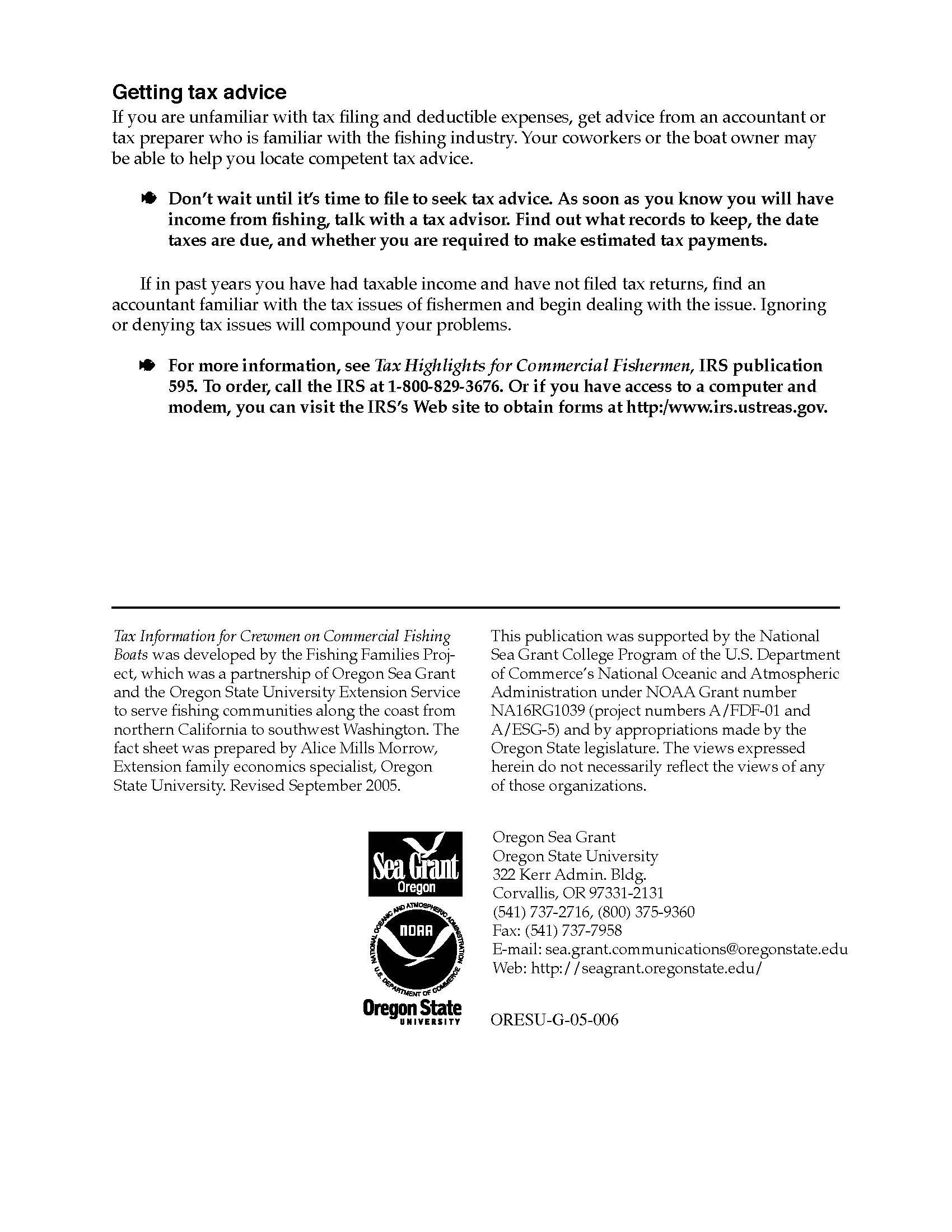 Tax tips_Page_2.jpg