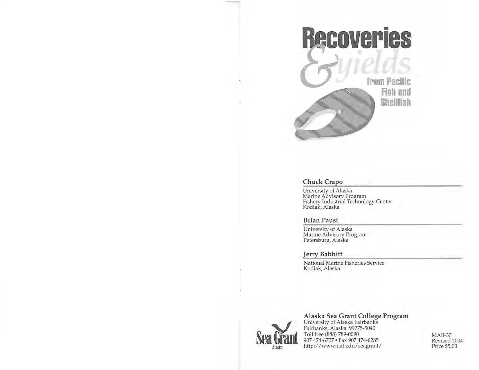 MAB-37PDF-Recoveries and Yields fro_Page_02.jpg