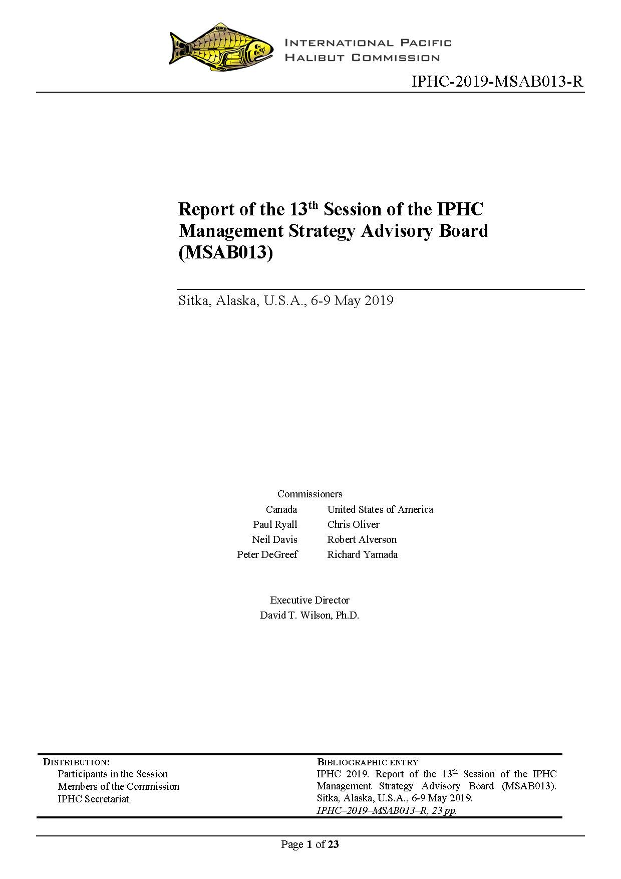 IPHC-2019-MSAB013-R - Report of the MSAB013_Page_01.jpg